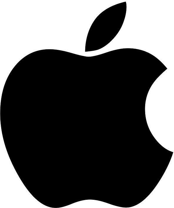 Reparación de ordenadores mac