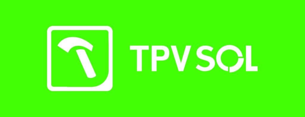 distribuidor oficial tpvsol